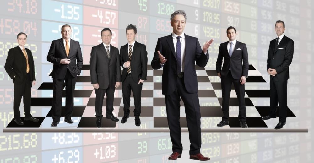 http://img.godmode-trader.de/charts/3/2013/8/dieglorreichen7-c3s.jpg