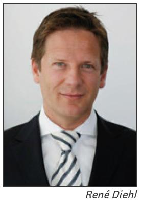 Interview-mit-René-Diehl-Vorstandsvorsitzender-CFD-Verband-Helge-Rehbein-GodmodeTrader.de-1