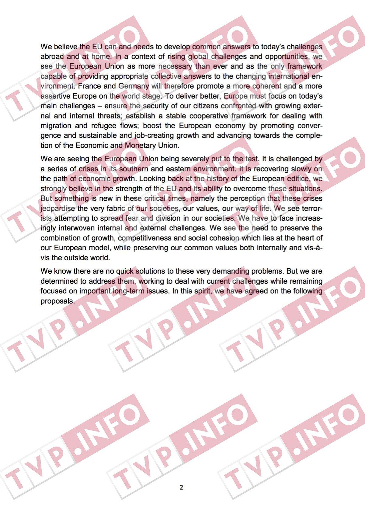 Geheimdokument-Europäischer-Superstaat-nimmt-Form-an-Kommentar-Oliver-Baron-GodmodeTrader.de-2