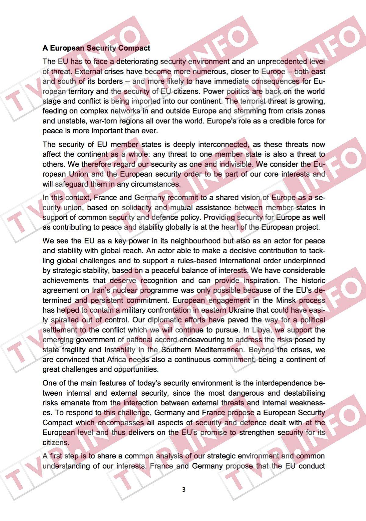 Geheimdokument-Europäischer-Superstaat-nimmt-Form-an-Kommentar-Oliver-Baron-GodmodeTrader.de-3