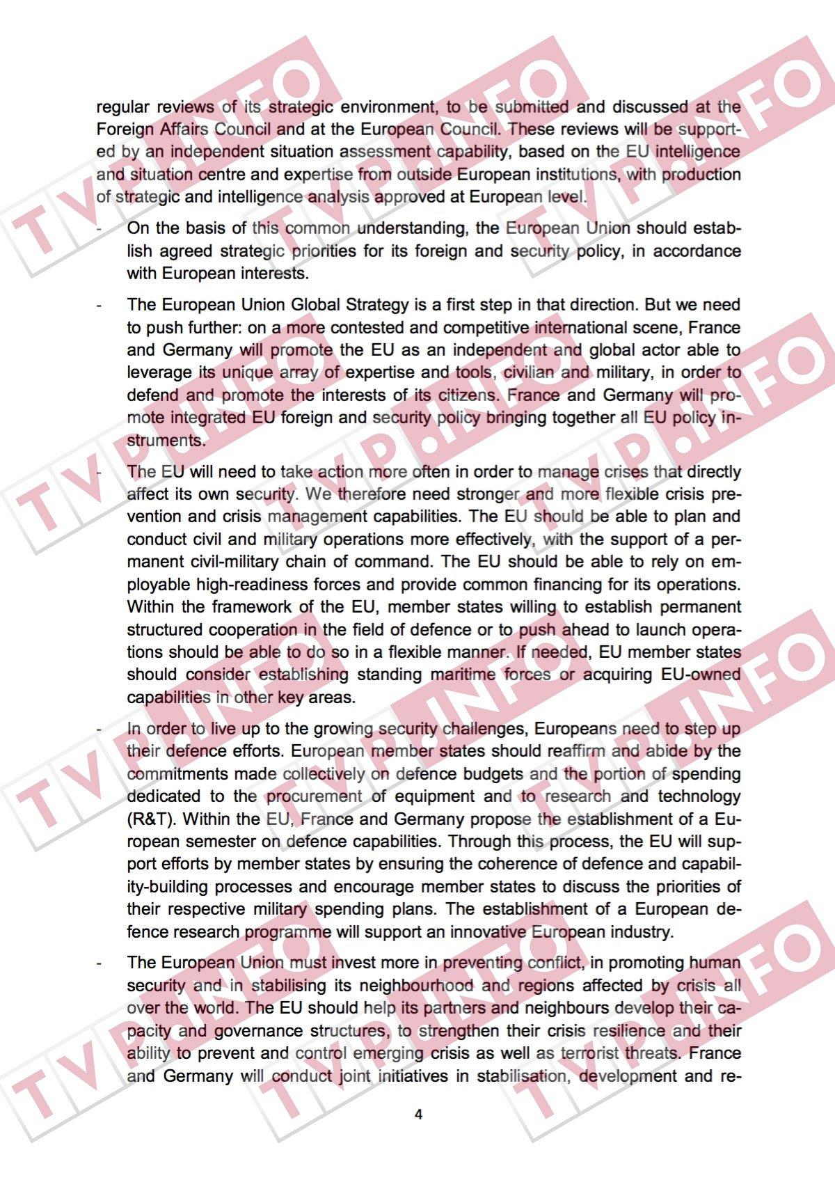 Geheimdokument-Europäischer-Superstaat-nimmt-Form-an-Kommentar-Oliver-Baron-GodmodeTrader.de-4