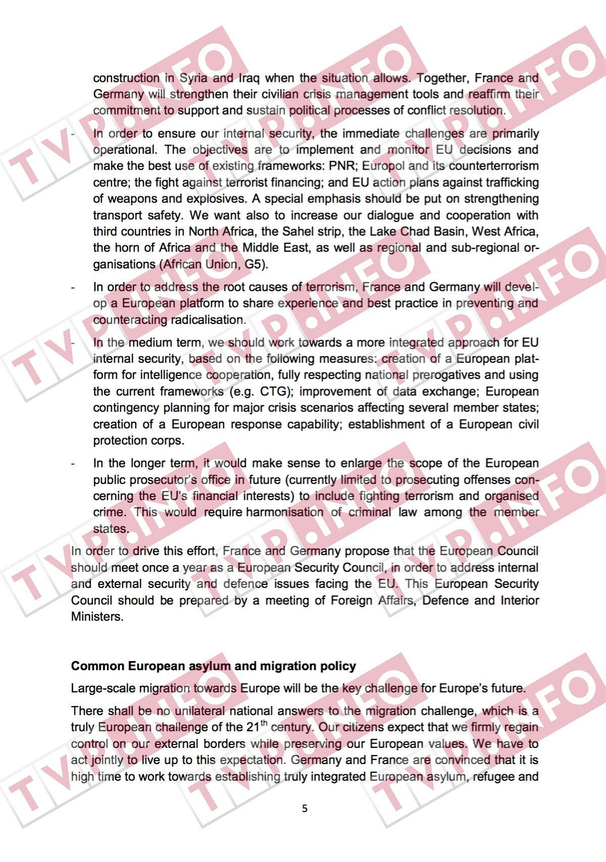 Geheimdokument-Europäischer-Superstaat-nimmt-Form-an-Kommentar-Oliver-Baron-GodmodeTrader.de-5