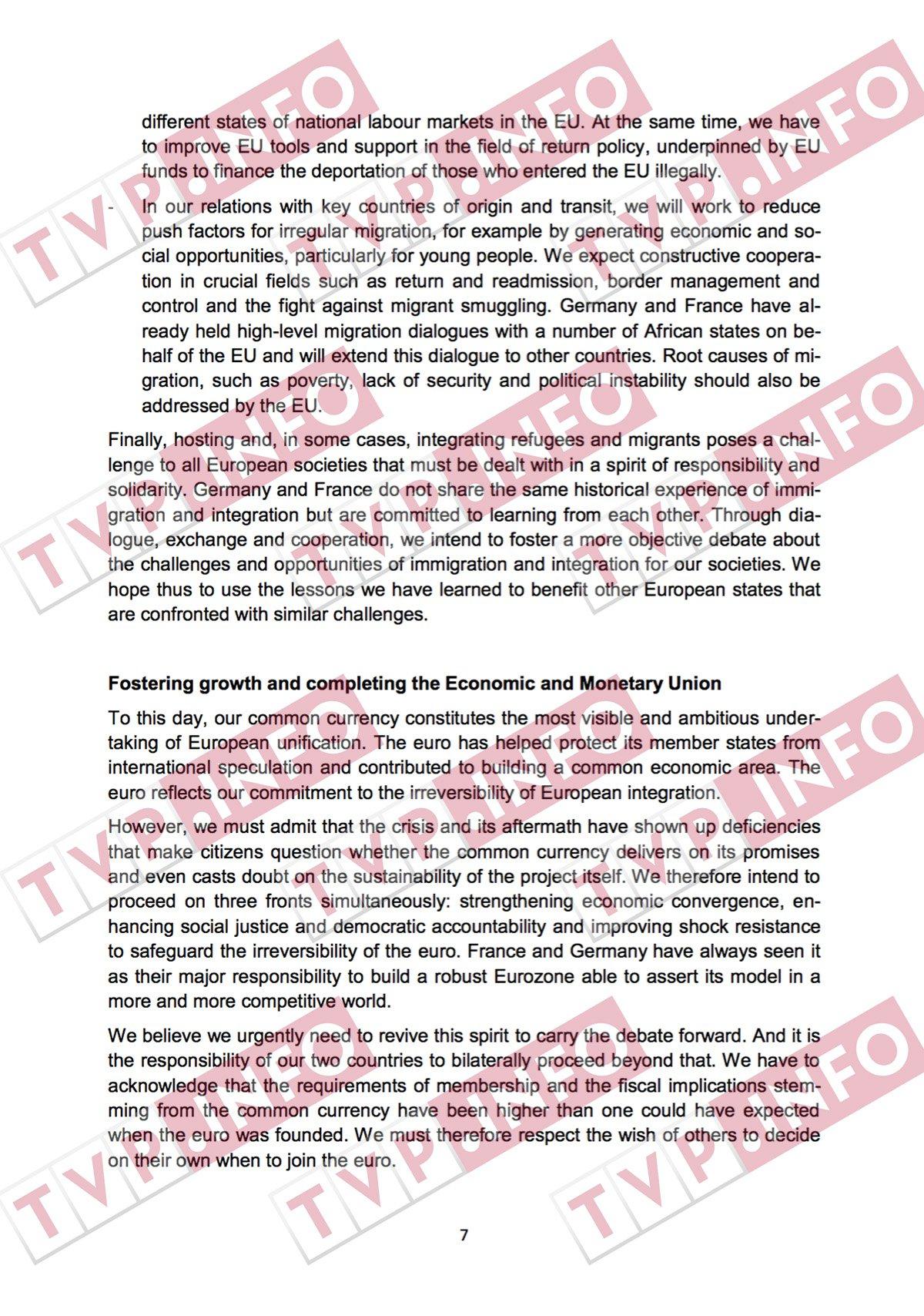 Geheimdokument-Europäischer-Superstaat-nimmt-Form-an-Kommentar-Oliver-Baron-GodmodeTrader.de-7