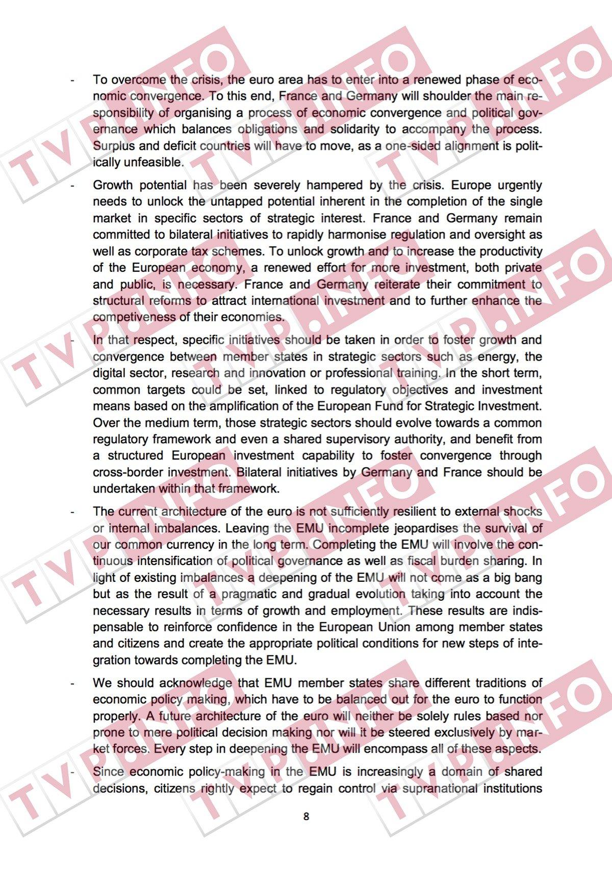 Geheimdokument-Europäischer-Superstaat-nimmt-Form-an-Kommentar-Oliver-Baron-GodmodeTrader.de-8