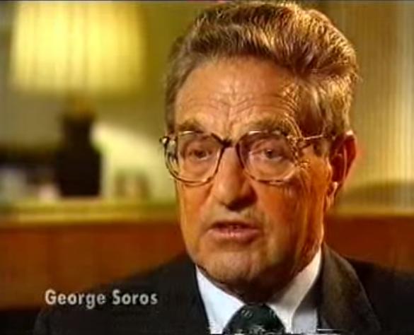 So-knackte-George-Soros-die-Bank-of-England-Kommentar-Oliver-Baron-GodmodeTrader.de-3
