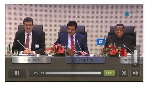 Live-Ticker-OPEC-einigt-sich-auf-Förderbegrenzung-Oliver-Baron-GodmodeTrader.de-1