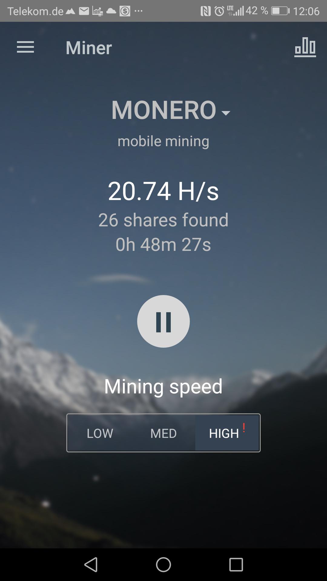Bitcoin-Mining-59-Rendite-im-Jahr-Kommentar-Oliver-Baron-GodmodeTrader.de-2