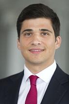 Die-Ansprüche-der-Anleger-wachsen-zu-Recht-Kommentar-GodmodeTrader-Team-GodmodeTrader.de-1