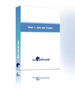 Mein-1-Jahr-als-Trader-Kommentar-Roland-Jegen-GodmodeTrader.de-1