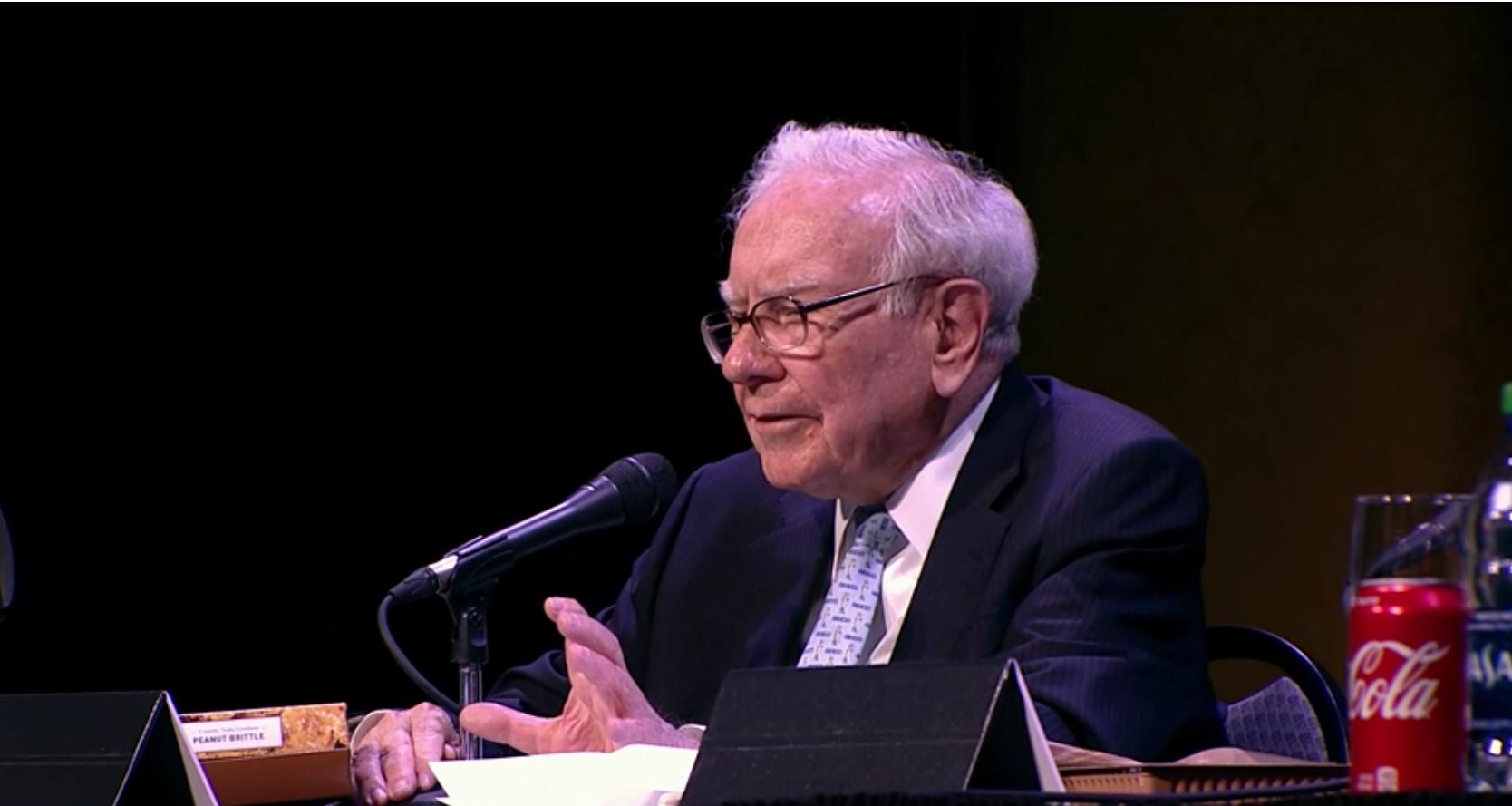 Warren-Buffett-verrät-sein-51-Millionen-Geheimnis-Kommentar-Oliver-Baron-GodmodeTrader.de-3