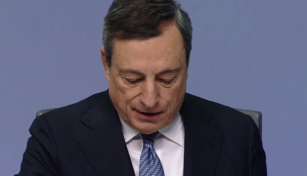 Liveticker-Die-EZB-bleibt-auf-Kurs-Kommentar-Oliver-Baron-GodmodeTrader.de-1