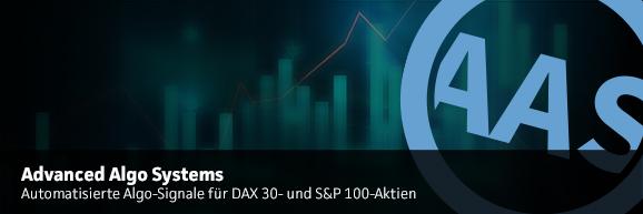 Der-erfolgreichste-Quant-Trader-aller-Zeiten-verrät-seine-Geheimnisse-Kommentar-Oliver-Baron-GodmodeTrader.de-1