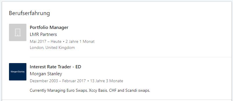 So-legen-EZB-Präsident-Draghi-und-Bundesbank-Chef-Weidmann-ihr-Geld-an-Kommentar-Oliver-Baron-GodmodeTrader.de-2