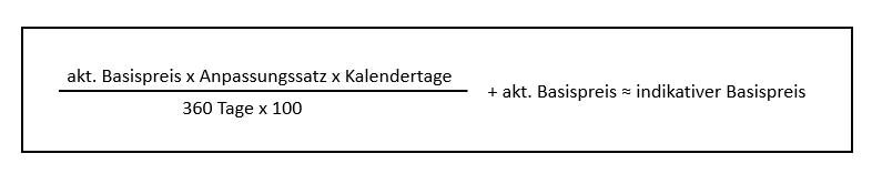 Die-Bedeutung-von-Finanzierungskosten-bei-Open-End-Knock-out-Produkten-Kommentar-Jewgeni-Ponomarev-GodmodeTrader.de-4