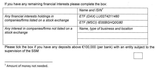 So-legen-EZB-Präsident-Draghi-und-Bundesbank-Chef-Weidmann-ihr-Geld-an-Kommentar-Oliver-Baron-GodmodeTrader.de-3