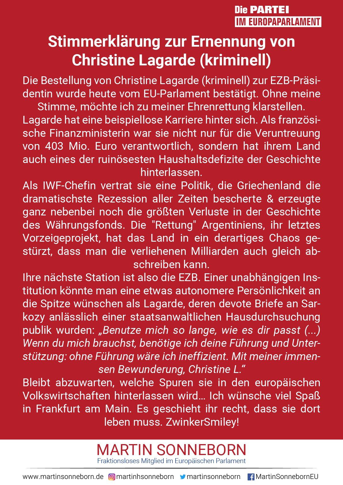 Benutze-mich-so-lange-wie-es-dir-passt-Kommentar-Oliver-Baron-GodmodeTrader.de-1