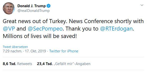 Türkei-stimmt-Waffenruhe-zu-Türkische-Lira-legt-deutlich-zu-Chartanalyse-Oliver-Baron-GodmodeTrader.de-1