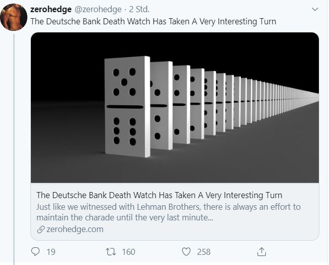 Völliger-Unsinn-Deutsche-Bank-dementiert-Pleitegerüchte-Kommentar-Oliver-Baron-GodmodeTrader.de-2