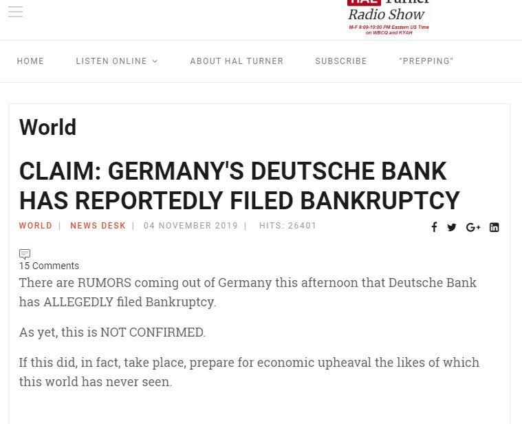 Völliger-Unsinn-Deutsche-Bank-dementiert-Pleitegerüchte-Kommentar-Oliver-Baron-GodmodeTrader.de-3