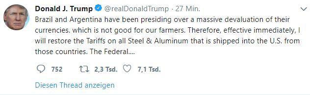 Markt-fällt-intraday-Trump-kündigt-neue-Zölle-an-Kommentar-Oliver-Baron-GodmodeTrader.de-1