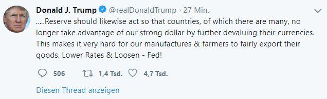 Markt-fällt-intraday-Trump-kündigt-neue-Zölle-an-Kommentar-Oliver-Baron-GodmodeTrader.de-2