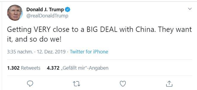 Trump-lässt-Markt-explodieren-Großer-Handelsdeal-mit-China-sehr-nahe-Kommentar-Oliver-Baron-GodmodeTrader.de-1