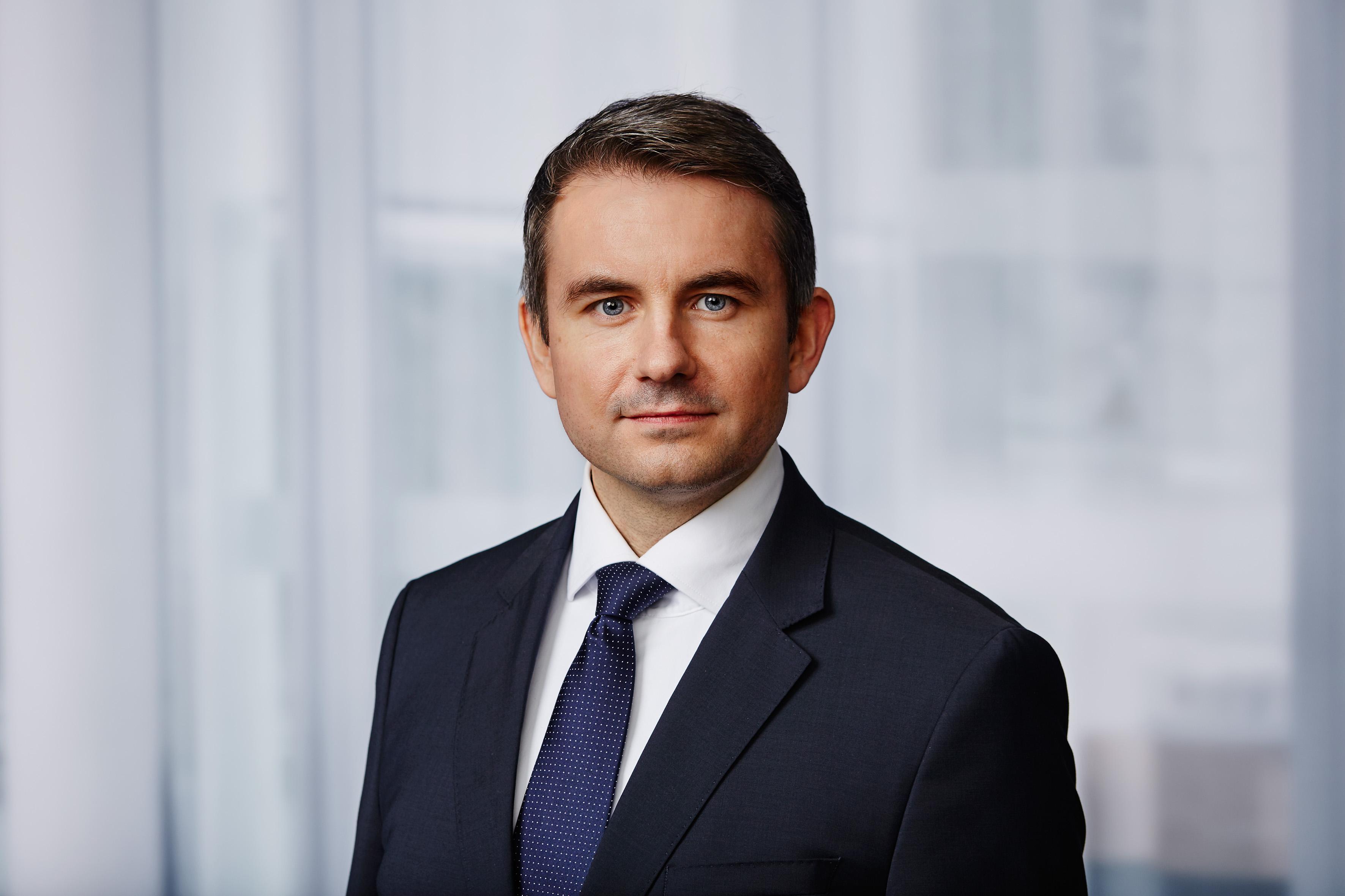Chancen-Risiken-Was-bringt-das-Börsenjahr-2020-Kommentar-GodmodeTrader-Team-GodmodeTrader.de-1