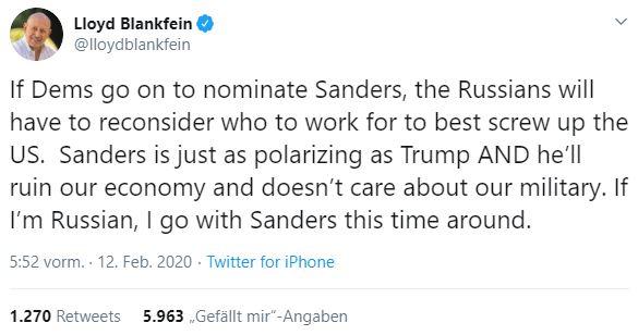 Panik-an-der-Wall-Street-Bernie-Sanders-will-es-wissen-Kommentar-Oliver-Baron-GodmodeTrader.de-2