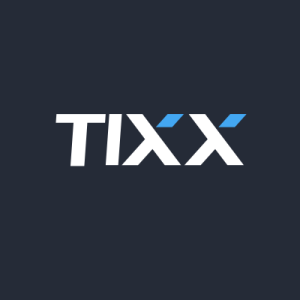 TIXX-Mit-künstlicher-Intelligenz-die-Märkte-schlagen-Kommentar-GodmodeTrader-Team-GodmodeTrader.de-1