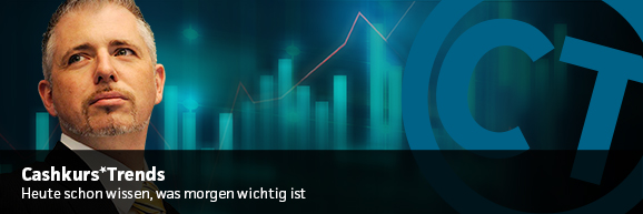 Mr-Dax-erwartet-die-nächste-Abwärtswelle-Kommentar-Oliver-Baron-GodmodeTrader.de-1