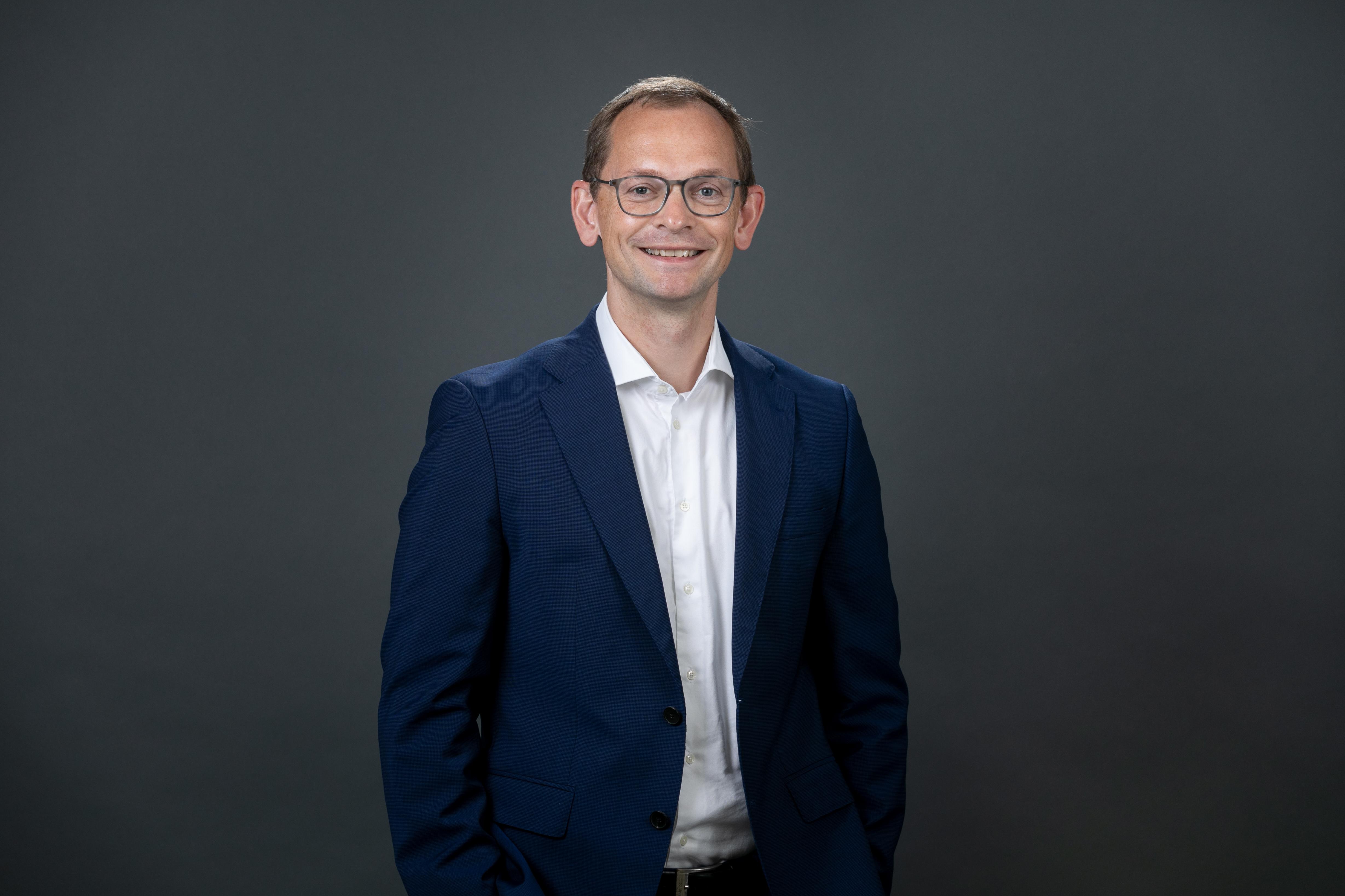 Compleo-ist-technologisch-führend-und-verfügt-über-11-Jahre-Erfahrung-Kommentar-GodmodeTrader-Team-GodmodeTrader.de-2