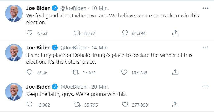 Live-Ticker-Trump-und-Biden-liefern-sich-enges-Kopf-an-Kopf-Rennen-Kommentar-Oliver-Baron-GodmodeTrader.de-1