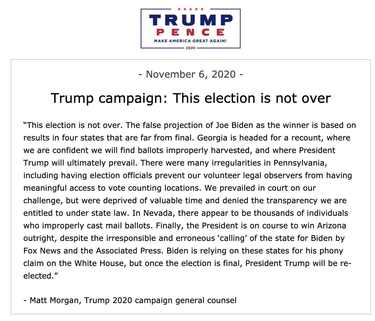 Live-Ticker-Trump-Seite-glaubt-weiter-an-Sieg-Kommentar-Oliver-Baron-GodmodeTrader.de-1