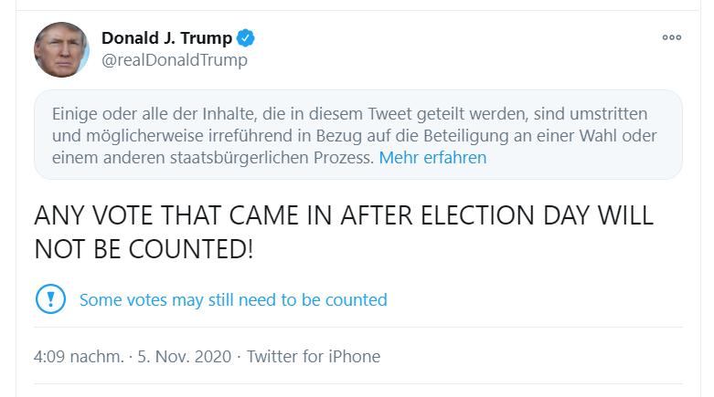 Live-Ticker-Trump-fordert-sofortigen-Auszählungsstopp-Kommentar-Oliver-Baron-GodmodeTrader.de-2
