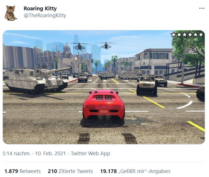 GameStop-Wahnsinn-Trader-wird-verklagt-Kommentar-Oliver-Baron-GodmodeTrader.de-4