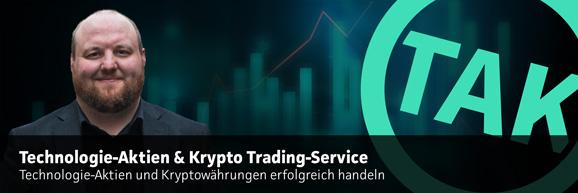 Kryptowährungen-im-Ichimoku-Check-Es-steigt-einfach-alles-Chartanalyse-Oliver-Baron-GodmodeTrader.de-11