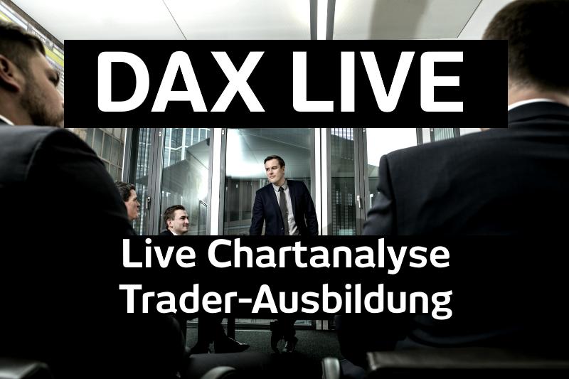 DAX-Live-Eine-Stunde-YouTube-Stream-jetzt-live-Chartanalyse-Jochen-Stanzl-GodmodeTrader.de-1