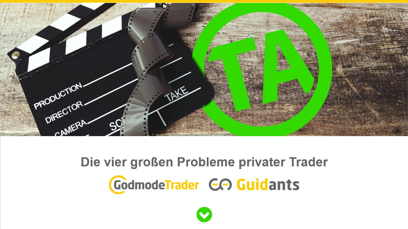 Der-Erfolg-bleibt-aus-Vermeiden-Sie-diese-vier-Fehler-im-Trading-Rene-Berteit-GodmodeTrader.de-1