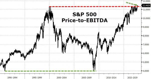 In-welchen-Märkten-überwiegen-heute-Chancen-wo-Risiken-Kommentar-Robert-Vitye-GodmodeTrader.de-2