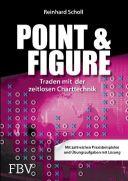 Point-Figure-für-Alle-Teil-1-Die-Darstellung-Reinhard-Scholl-GodmodeTrader.de-5