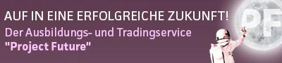 Gold-im-Fokus-Die-Profis-erwarten-eine-Rally-Chartanalyse-Christian-Stern-GodmodeTrader.de-5