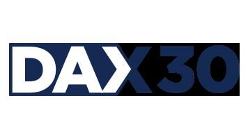 Guten-Morgen-DAX-Index-Vorbörsliche-Marktvorbereitung-vom-22-07-2016-Jens-Chrzanowski-GodmodeTrader.de-1