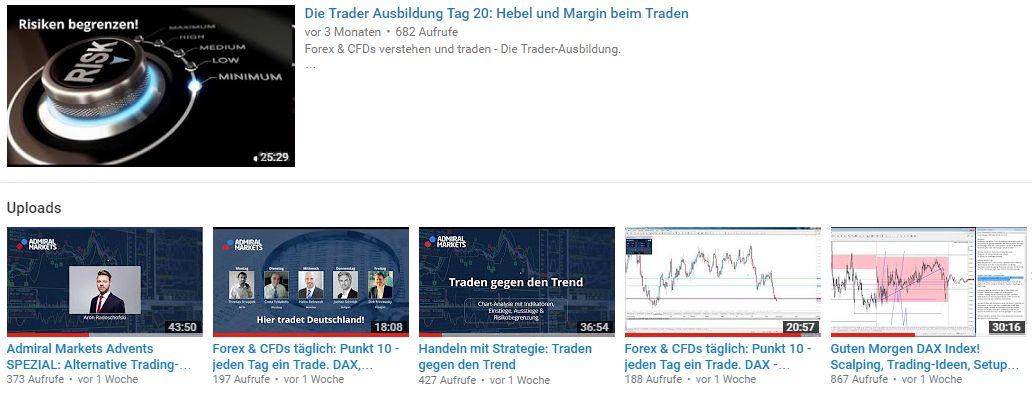 Live-Webinare-und-mehr-wieder-ab-03-Januar-bis-dahin-Guten-Rutsch-und-Video-Tipps-Kommentar-Jens-Chrzanowski-GodmodeTrader.de-1