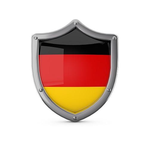 Absoluter-Schutz-vor-CFD-Nachschusspflichten-für-Deutschland-und-Österreich-und-der-Schweiz-Kommentar-Jens-Chrzanowski-GodmodeTrader.de-1