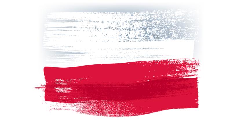 Poland-20-Index-Future-CFD-WIG20-und-Neue-Kryptowährung-Bitcoin-Cash-Kommentar-Jens-Chrzanowski-GodmodeTrader.de-2