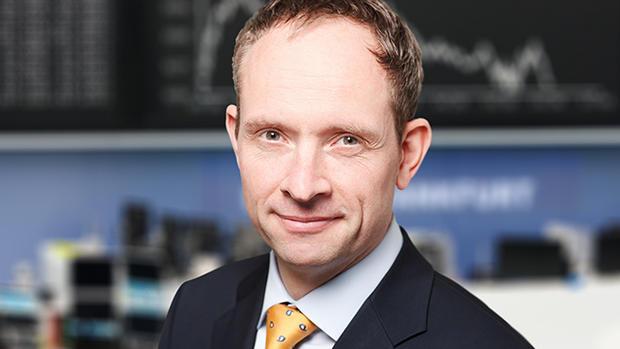 Börse-mit-Stefan-Riße-Aufzeichnung-vom-05-09-2017-Jens-Chrzanowski-GodmodeTrader.de-1
