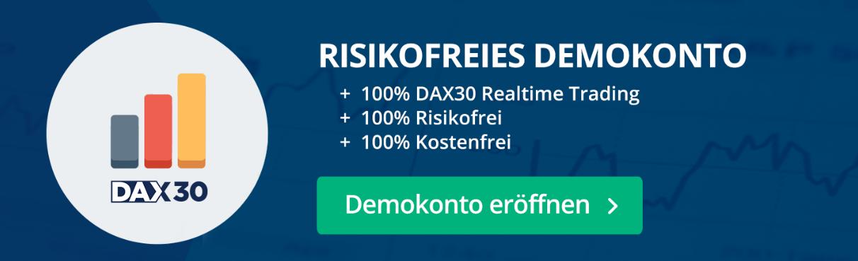 Welche-Strategien-bringen-Sie-im-Trading-weiter-Kommentar-Jens-Chrzanowski-GodmodeTrader.de-3