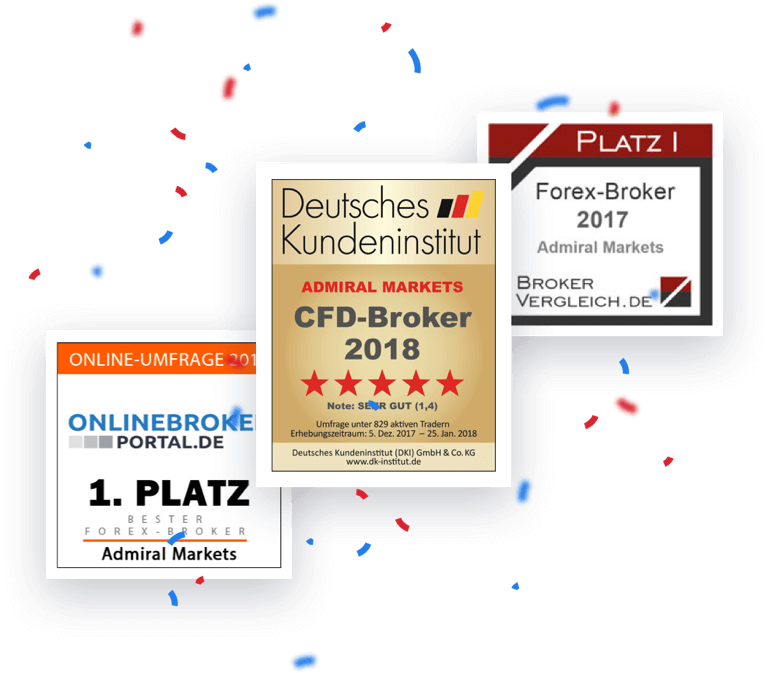 Höher-Schneller-Weiter-Die-Tradingausbildung-für-Fortgeschrittene-Kommentar-Jens-Chrzanowski-GodmodeTrader.de-2