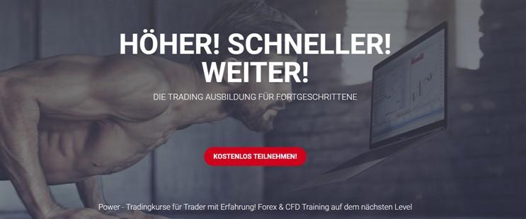 Guten-Morgen-DAX-Index-Vorbörsliche-Marktvorbereitung-vom-17-04-2018-Jens-Chrzanowski-GodmodeTrader.de-1