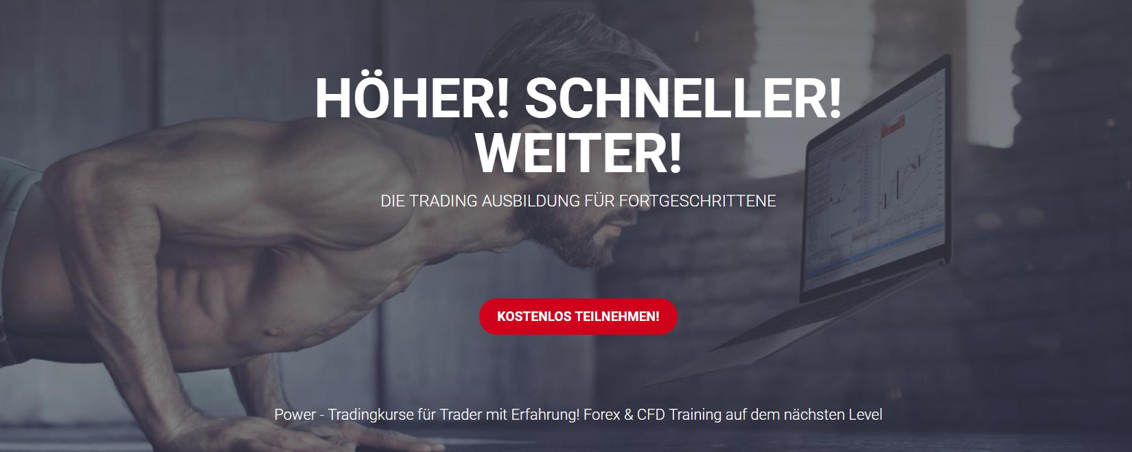 Höher-Schneller-Weiter-Die-Tradingausbildung-für-Fortgeschrittene-Kommentar-Jens-Chrzanowski-GodmodeTrader.de-1